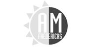 AM Fredericks Assurance