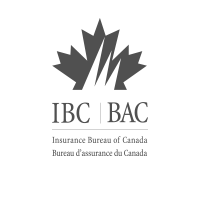 The Insurance Bureau of Canada