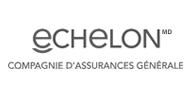Echelon Assurance
