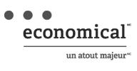 Economical Assurance