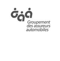 Le Groupement des assureurs automobiles