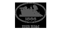 Boiler Inspection Insurance