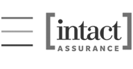 Intact Assurance