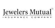 Jewelers Mutual Insurance Company