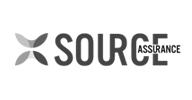 Source Assurance