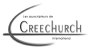 Creechurch