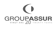 Groupassur