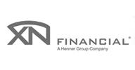 XN Financial