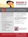 Feuillet_entrepreneur_general