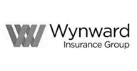 Wynward