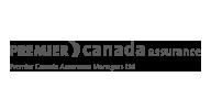 Premier Canada
